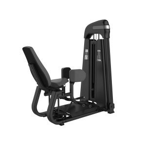 Fettle Fitness Selectorized Adductor