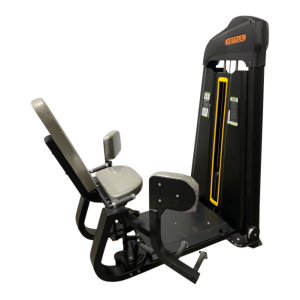 Fettle Fitness Selectorized Abductor