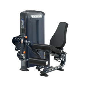 Fettle Fitness Seated Leg Extension