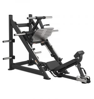 Fettle Fitness 8 Station Trainer