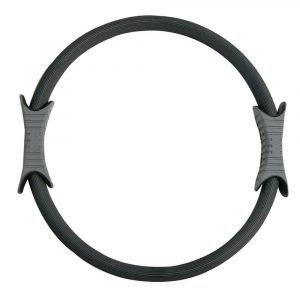 Power Systems Pilates Ring