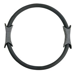 Pilates Ring Firm