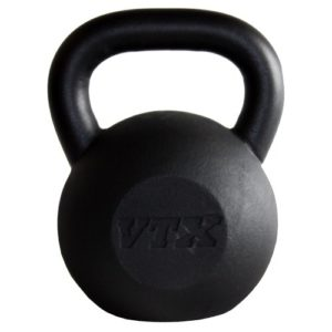 15Lb Troy VTX Kettlebell Second Generation - KB-015G2