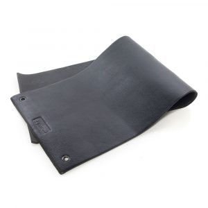 Power Systems Hanging Club Mat