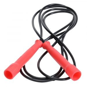 Power Systems Speed Rope