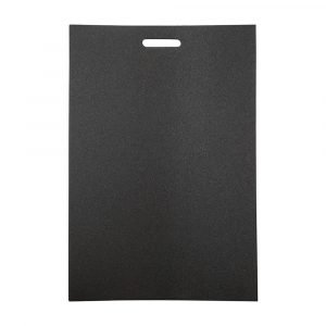 Power Systems Single Layer Club Mat