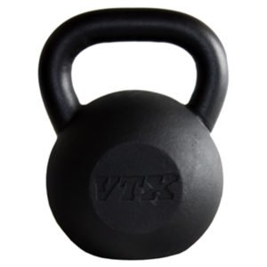 25Lb Troy VTX Kettlebell Second Generation - KB-025G2