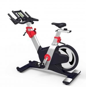 Fettle Fitness Indoor Cycling (NEW)