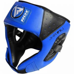 RDX Head Guard New Jhr-F1U
