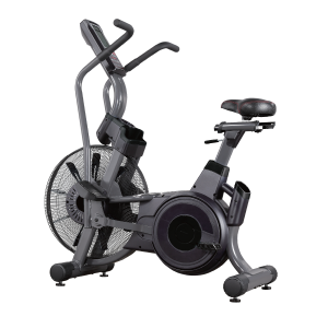 Fettle Fitness Air Bike