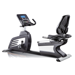 Fettle Fitness Recumbent Bike B21