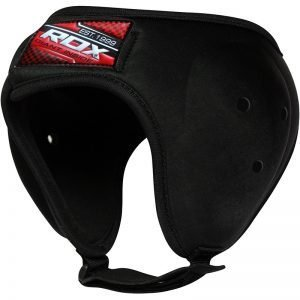 RDX Head Guard Neo Prene Mold