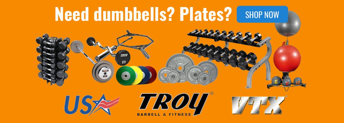 Tredder - Highest Quality Fitness Equipment at the Lowest Prices Online