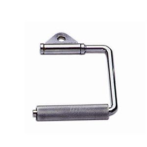 Troy USA Open Cable Handle with - TOCH-S