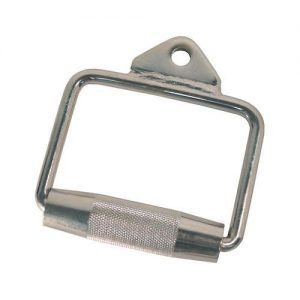 Troy USA Closed Cable Handle - GCCH
